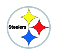 Pittsburgh,Steelers