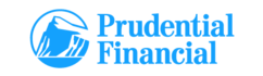 Prudental,Financial