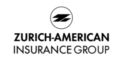 Zurich,American,Insurance,Group
