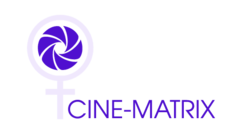 Cine,Matrix