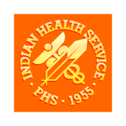 Indian,Health,Service