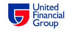 United,Financial,Group