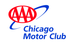 Aaa,Chicago,Motor,Club