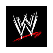 free download of wwe hhh vector logos rh vector me hhs logo with nih