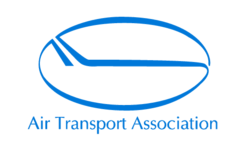 Air,Transport,Association