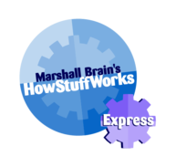Howstuffworks,Express