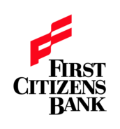 First,Citizens,Bank