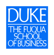 The,Fuqua,School,Of,Business