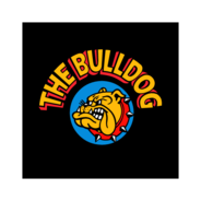 The,Bulldog