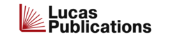 Lucas,Publications