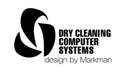 Dry,Cleaning,Computer,Systems