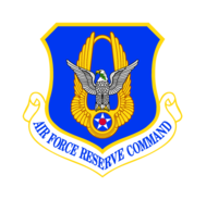 Air,Force,Reserve,Command