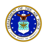 Department,Of,The,Air,Force