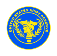 United,States,Army,Reserve