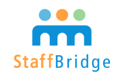 Staff,Bridge