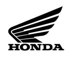 Y Haaroitin Johto2 also Oil Filter Vt750c as well Honda Goldwing Alternator moreover Old Honda Logo furthermore 121744158253. on honda gold wing