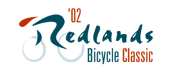 Redlands,Bicycle,Classic
