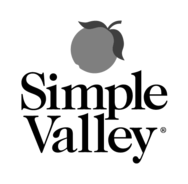Simple,Valley