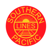 Southern,Pacific,Lines