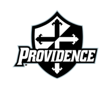 Providence,College,Friars
