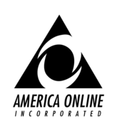 America,Online,Incorporated