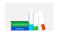 book,web,jquery,php,html5