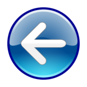 windows media player button,windows media player,windows media center,back,return