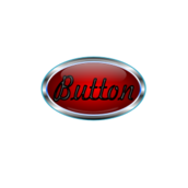 button,glossy,shine,fashion,old,vintage,retro,boton,brillante,antiguo