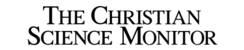 The,Christian,Science,Monitor