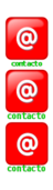 botón,button,contacto,contact,arroba,mail,correo,email,e-mail,hover,active,sprite,red,rojo
