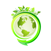green,ecology,ecología,world,earth,verde