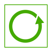 ecology,recycle,icon,green,environemental