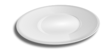plate,dish,dish,kitchen,household good