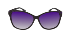 sunglasses,purple sunglasses,purple,summer
