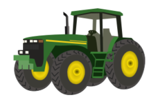 farm,farming,tractor,ferme,agriculture,paysan,tracteur,harvester