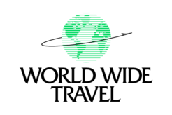 World,Wide,Travel