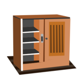 cupboard,cabinet,wardrobe,clipart_issue
