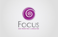 marketing,web,internet,focus,swirl,whirly,whirl,whirlpool,consultant,consult,consultancy,advertising