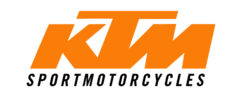 Ktm,Sportmotorcycles