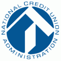 Sharonview Credit Union >> Free download of National credit union logo Vector Logo ...