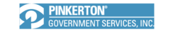 Pinkerton,Government,Services