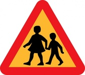 child,parent,crossing,road,sign,media,clip art,externalsource,public domain,image,png,svg,roadsign,sweden,boy,girl,wikimedia common,wikimedia common