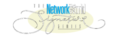 The,Networkworld,Signature,Series