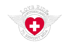 Love,Ride,Switzerland