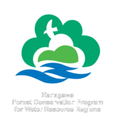 Kanagawa,Forest,Conservation,Program