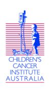 Children,Cancer,Institute,Australia