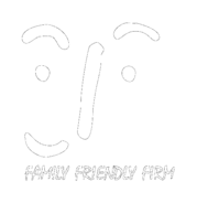 Family,Friendly,Firm