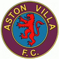 Free download of Aston Villa vector logos