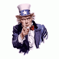 Uncle Sam Pointing Vector - Download 233 Vectors (Page 1)