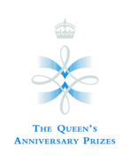 The,Queen,Anniversary,Prizes
